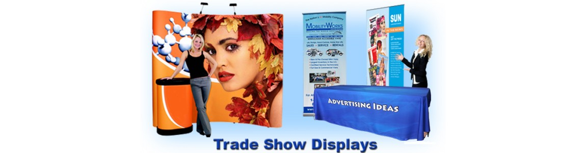 trdeshow-displays